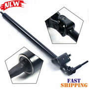 Steering Column Assembly For Club Car Precedent Golf Cart 2008 And Up Gas Electric