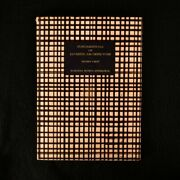 1936 Fundamentals Of Japanese Architecture Bruno Taut Uncommon First Edition ...