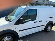 Ford Transit Connect 1.8 L 220 2004 Swb H1 Td 74 Bhp Av Mls For Year 8and039910