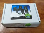 Hid Multiclass Rp40 Access Control Card Reader - 100 Benefits Charity