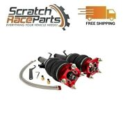 Air Lift Performance Front Air Suspension Lowering Kit For Bmw Z4 19-21 78587