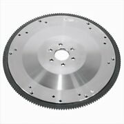 M 6375 F46a Fits Ford Performance Parts M 6375 F46a Flywheel Fits 96 04 Mustang