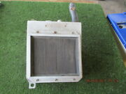 Fd3s Rx-7 Arc Super Induction Box Air Cleaner