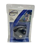 Innotek Sd-2025 Replacement Sd-2225 Extra Receiver Collar Dog Fence Sd-2000/2050