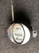 Vintage Auto Parts Speedometer For 1927-29 Reo Flying Cloud Or Wolverine