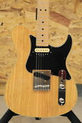 Yamaha Pac1611ms Mike Stern Signature Natural Free Shipping By Fedex