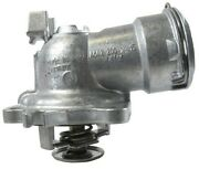 50119 Stant Engine Coolant Thermostat / Water Outlet Assembly P/n50119