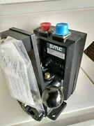 Pmc Prime Mover Controls Earth Globe Fountain Barge Speed Controller