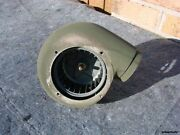 Military Vehicle Truck M151 A1 A2 Nos Heater Blower Motor Assembly