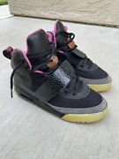 2009 Nike Air Yeezy 1 Blink Size 9.5