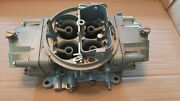 Ford Holley Carburetor For Shelby Hp 427 Motor List-4578.andnbsp