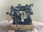 Engine Motor Vin P 4th Limited 1.4l Vin B 8th Digit At Fits 13-16 Chevy Cruze