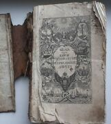 ✅ Old Church Religious Book. Bible Is Rare // Russian Book