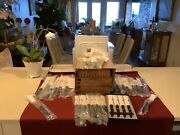 Cutco Ultimate Set +12 Steak Knives Classic Brand New Free And Fast Shipping