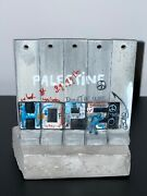 Banksy - Walled Off Hotel - Wall Sculpture - Hope