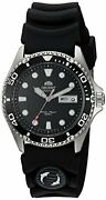 Orient Orient Faa02007b9 Rei 2 Ray Ii Diver Diver Automatic With Manual Winding