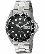 [orient] Orient Watch Automatic Ray Raven Ii Automatic Faa02004b9 Men's [paralle