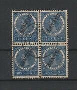 Netherlands Indies Dienst Inverted Overprint Nvph D18f 300euro Butterfly Topic