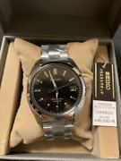 Seiko Sarb033 6r15d Automatic Menand039s Watch Made In Japan With Tags New
