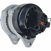 Alternator For Ford Tractor 2600 2610 2810 2910 3600 3610 400-30025