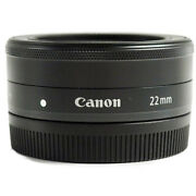 9/4 P.m. Our Store All Product Target Point 10 Times Canon Cannon Mirrorless