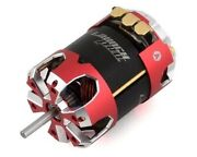 Mov20925p 2.5t Launch Pro Drag Motor 540 2-pole 3-phase