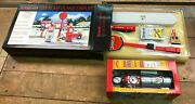 Snap-on Tools Diecast Gas Pump Bank And Gas Pump Island 112 Scale Tokheim