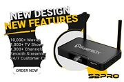Superbox S2pro Android Tv Box Offers Me Price