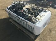 Refrigeration Unit Thermo King Rd-tle Tk3.95 Scania Trucks Lorry Coaches Buses