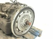 864.3e Voith Turbo 20585400 Gearbox Transmission Volvo Trucks Lorries Coaches