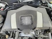Engine 221 Type S550 Rwd 107k Have Video Fits 10-11 Mercedes S-class