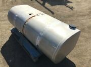 Volvo Fh 01.05 20504493 21516480 Fuel Tank Container