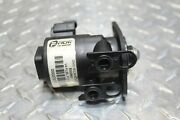 Evinrude Johnson Outboard 1999 90 115 Hp Ficht Fuel Injector 5000770