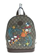 Backpack Disney Donald Duck Small 21ss 552884 493075 _99810