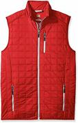 Cutter And Buck Menand039s Weather Resistant Primaloft Do - Choose Sz/color