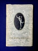 Art Deco The Rydge Course How To Achieve Success Complete 10 Volumes 1935 Vtg