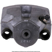 For Bmw 528i And 540i 1997-2000 Cardone Rear Left Brake Caliper Csw