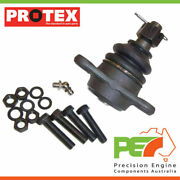 Oem Quality Ball Joint - Front Upper For Daihatsu Feroza . Part Bj5680