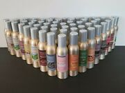 Yankee Candle Concentrated Room Spray Buy More And Save Free Ship Choose Scent