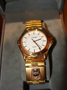 United Parcel Service Ups 25 Years Of Service Watch Lagair Diamond A1