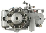 Diesel Injection Pump Standard Motor Products Ip10