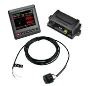 Garmin Reactor 40 Autopilot Steer-by-wire Corepack With 9 Axis Compass W/ Ghc 20