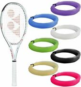 Yonex Ezone 100 Super Lite White/pink Tennis Racquet Strung In Your Choice Of...