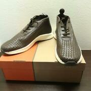 Men 10us 750 Legs Limited To The World Nike Htm Air Woven Boot Sl _22866