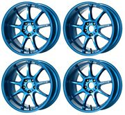 Work Emotion D9r 19x9.5 +38 +30 +23 +12 5x114.3 Cab From Japan [order Products]