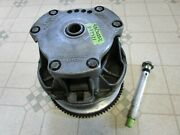 93 Polaris Indy 500 Classic L/c Snowmobile Electric Start Primary Engine Clutch