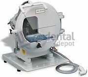 Ray Foster - 1/2hp Mt15 Orthodontic Model Trimmer 12in Diameter - 110vol 101585
