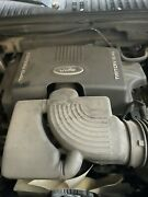 1999 2000 2001 2002 2003 Ford Expedition Triton Engine 5.4l Oem 128k