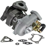 Turbo For Briggs For Stratton,for Briggs Power For Generac W/21r707-0011-g