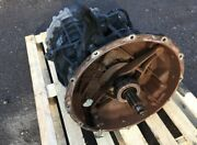 6s800to 81320046181 81320049181 Gearbox Transmission Zf Ecolite Man Lorry Trucks